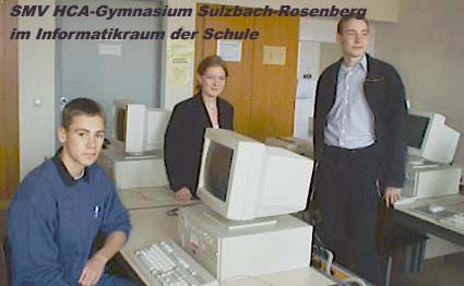 gym_sul1.jpg (17962 Byte)